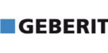 geberit-gray.jpg